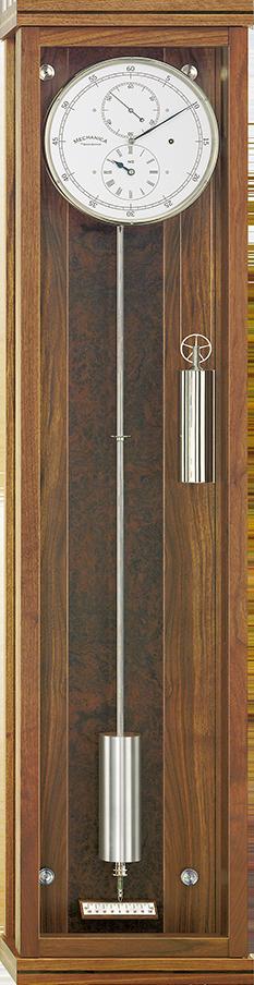 M3 Nussbaum Grundbausatz