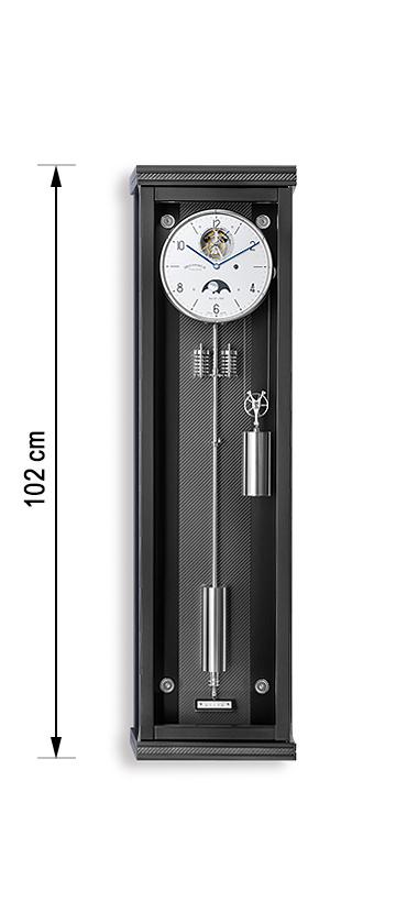 M1-Carbon